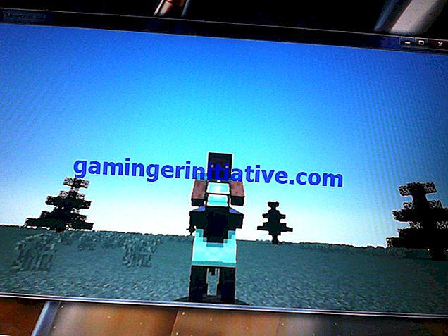 Minecraft: Cara Menjinakkan dan Mengendarai Kuda