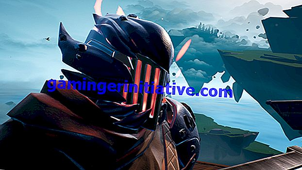 Dauntless: Hur man får exoskeletalplatta och vad den används till