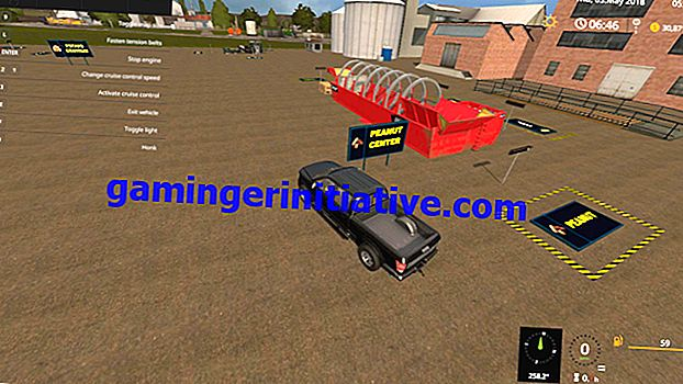 8 meilleurs mods de Farming Simulator 17 sans lesquels vous ne pouvez pas jouer