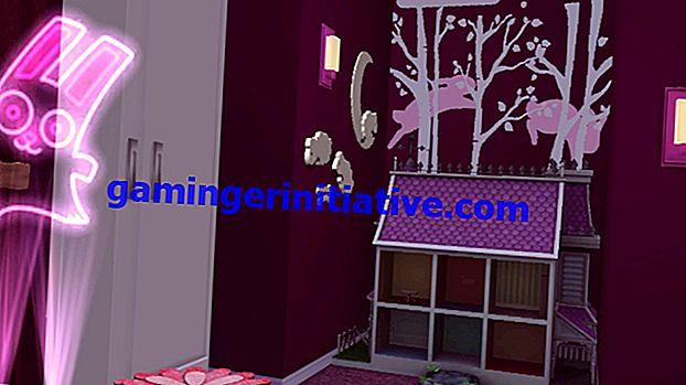 Sims 4: Hur man installerar mods och anpassat innehåll
