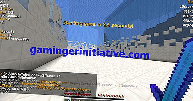 Top 15 der besten Minecraft 1.12 Mods