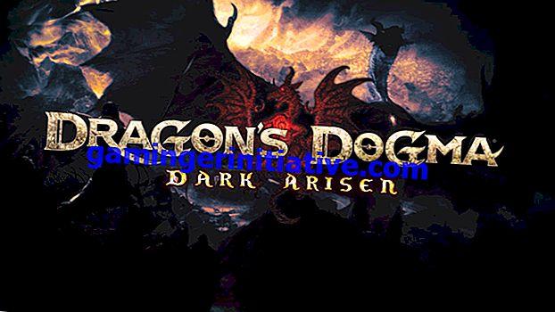 Kommt God of War auf Xbox One?