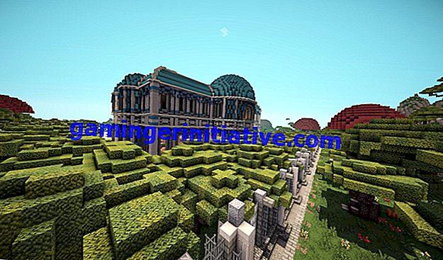 Minecraft: come giocare a Skyblock su Xbox One