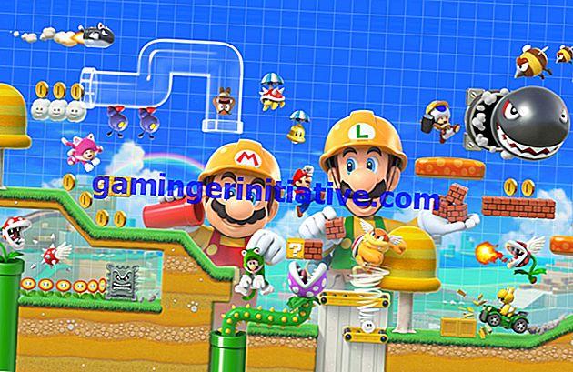 Miglior stilo da acquistare per Super Mario Maker 2
