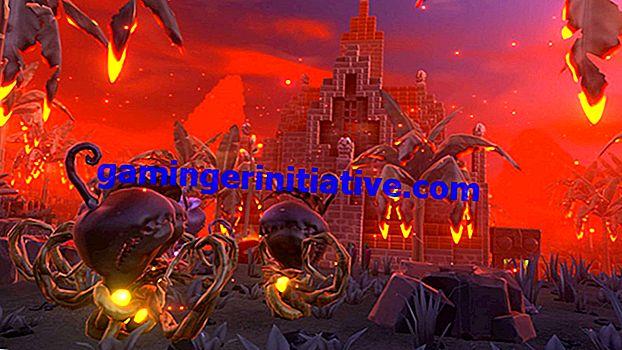Portal Knights PS4: ci sono trucchi?  risposto