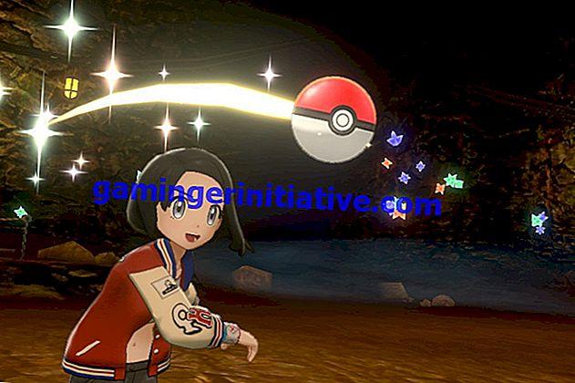 Pokemon Sword & Shield: come ottenere Sun Stone e per cosa viene utilizzato