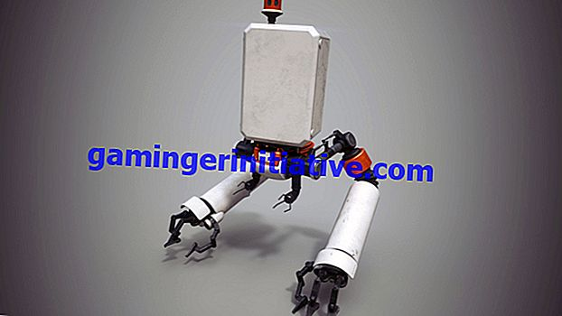 NieR: Automata - So aktualisieren Sie den Pod
