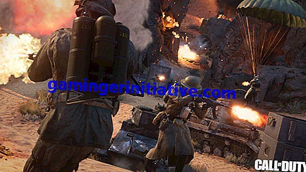 Far Cry New Dawn: Comment jouer en multijoueur en coopération et combien de joueurs peuvent rejoindre