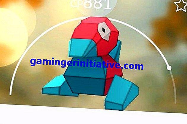 Pokemon GO: Cara Naik Kelas & Cara Menggunakan Naik Kelas