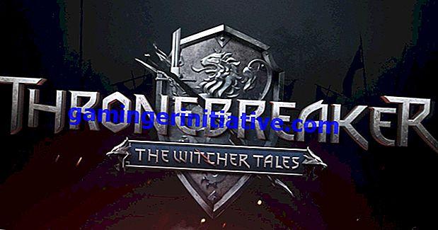Thronebreaker: qual è la soluzione Puzzle She-Troll