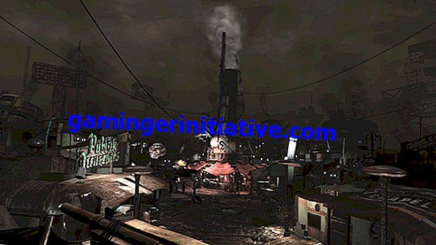8 delle migliori mod di Fallout 4 di gennaio 2018