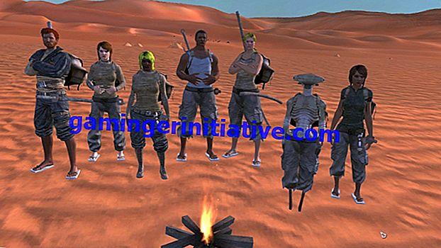 Les meilleurs mods de Borderlands 2 sans lesquels vous ne pouvez pas jouer
