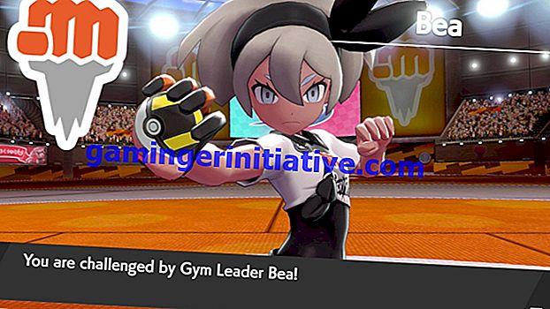 Pokemon Sword & Shield: Wie man Sliggoo zu Goodra entwickelt