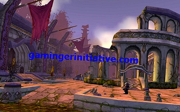 World of Warcraft: How to Get Dire Maul & Key
