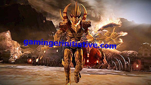 Dawn of Titans: come ottenere più titani