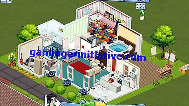 Game Seperti The Sims Jika Anda Sedang Mencari Game Sejenis