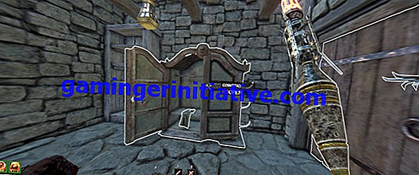 Warhammer Vermintide 2: è single player?