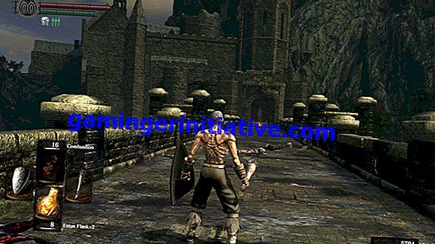 Dark Souls III: Cara Mengalahkan Soul of Cinder Boss Guide