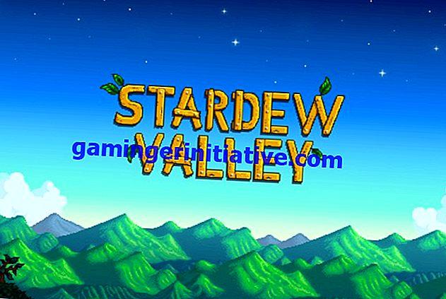 Stardew Valley Wiki Guide: Anleitungen, Tipps, Tricks und mehr