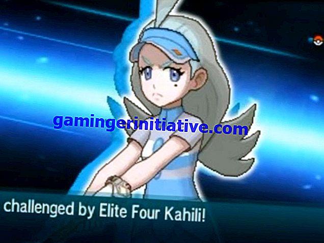 Cosa batte Pokemon di tipo volante?