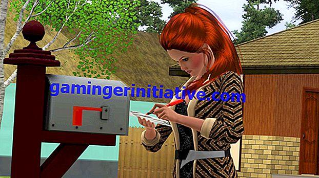 The Sims 4: как оплачивать счета