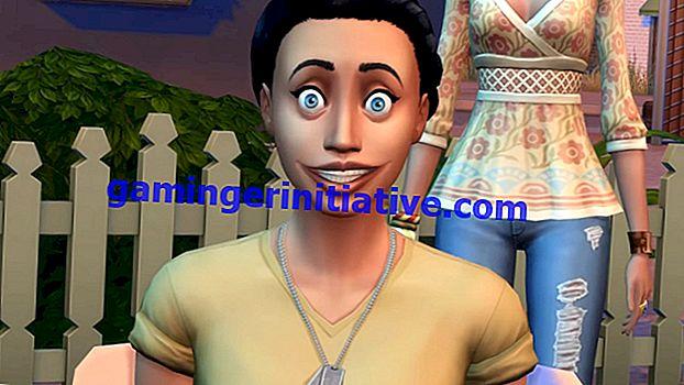 Best Sims 4 Strangerville Mods Ya Harus Diunduh