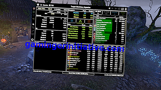 Beste Heilerklasse in World of Warcraft: Kampf um Azeroth, alle Spezifikationen bewertet