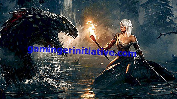 6 игр, как The Witcher 3: Wild Hunt, если вы ищете что-то похожее