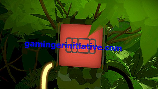 Wiki di The Witness Puzzle Solutions