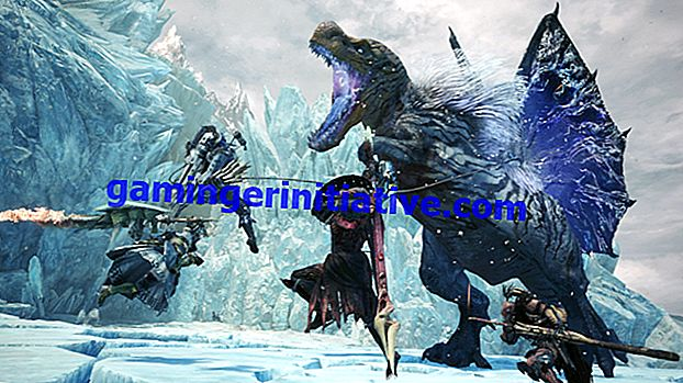 Monster Hunter World Iceborne: Wie man Fulgur Anjanath besiegt