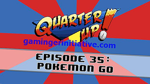 Pokemon Quest: Cara Mendapatkan Kerang Mistis & Apa yang Mereka Lakukan