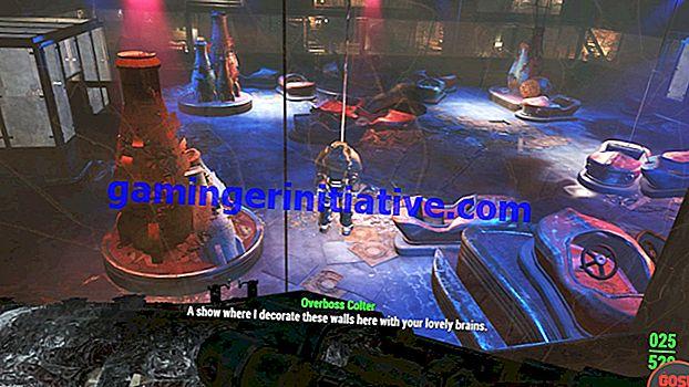 Fallout 4 Nuka-World: Cara Mendapatkan Nuka Power Armor