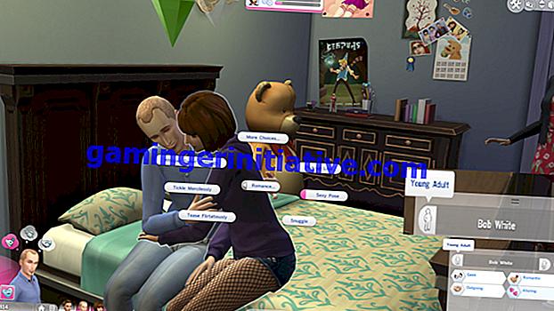 Beste Sims 3 Mods, die du jetzt herunterladen musst