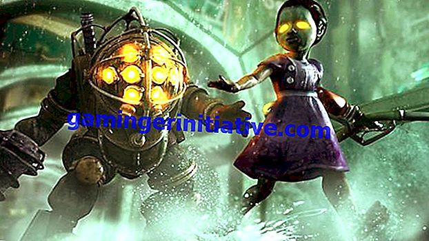 BioShock: The Collection: Qu'est-ce que le mode Survivor et à quel point il est difficile