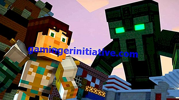 Minecraft Story Mode: Season 2 Episode 5 Date de sortie