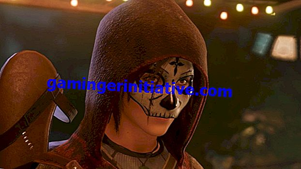 Panduan Shadow of the Tomb Raider Wiki