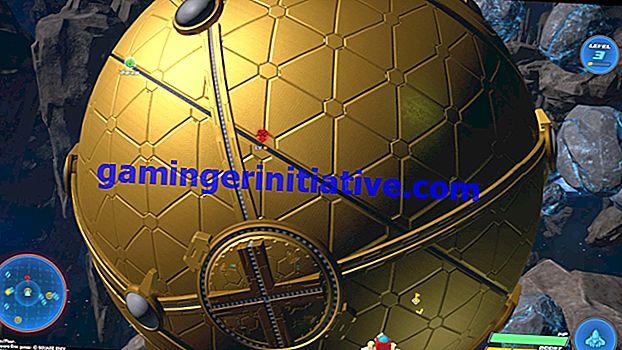 Kingdom Hearts 3: что такое сферы сокровищ и как их открыть