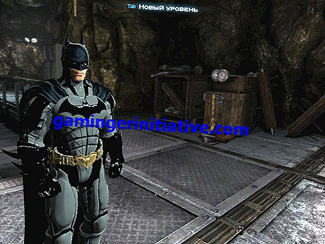 Batman Arkham Knight Most Wanted: How to Beat Deathstroke Easily